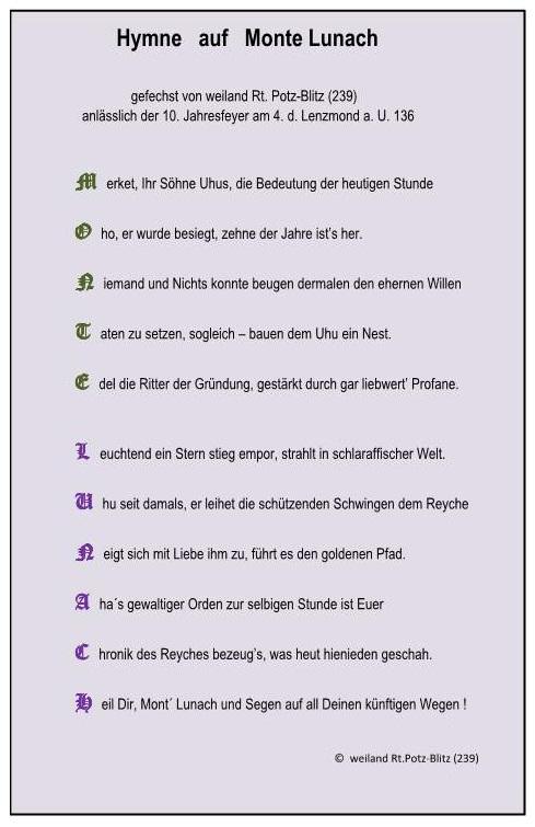 HymneaufMonteLunach007-p1