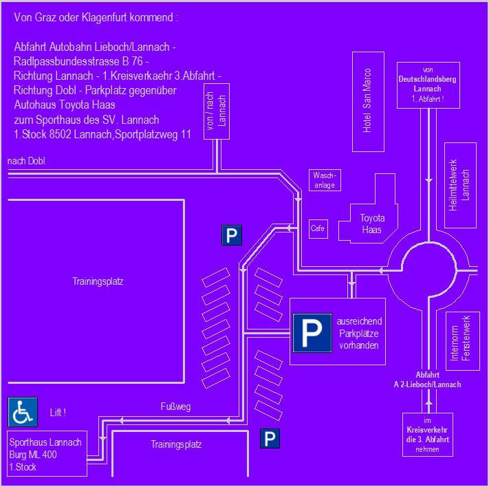 Parkplatz_ML400