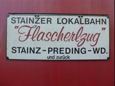 flascherlzug.foto2