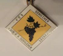 schilcherorden2